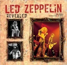 Led Zeppelin Revealed
