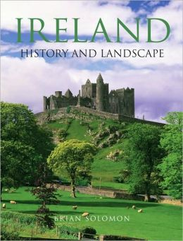 Ireland: History and Landscape
