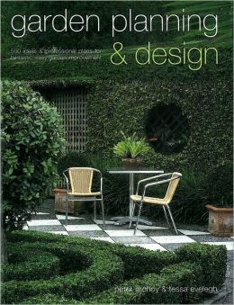 Garden Planning & Design