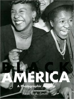 Black America: A Photographic Journey