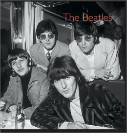 The Beatles (Icons of Our Time Series)