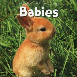 Babies (Snapshot Picture Library)