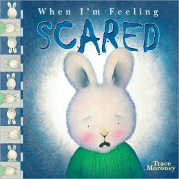 Scared (Feelings)