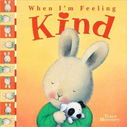 Kind (Feelings)