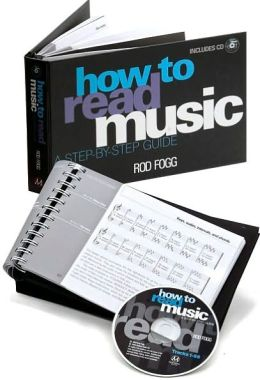 How to Read Music: A Step-By-Step Guide