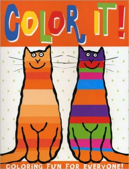 Color It!