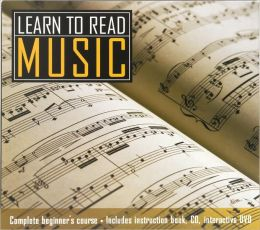 Learn to Read Music: Music Basics