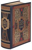Book Cover Image. Title: The Holy Bible:  King James Version (Barnes & Noble Leatherbound Classics), Author: Gustave Dore