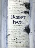 Book Cover Image. Title: Robert Frost:  Selected Poems (Fall River Press Edition), Author: Robert Frost