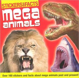 Mega Animals