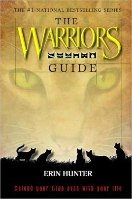 The Warriors Field Guide