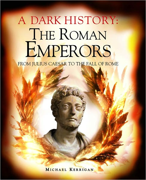 a review of michael grants the fall of the roman empire a reappraisal Michael grant, the fall of the roman empire: a reappraisal (1976) mortimer chambers (ed), the the changed roman empire by michael grant review by:.