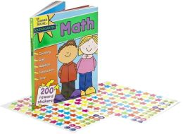 The Summer Before...Kindergarten: Math