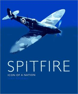 Spitfire: Icon of a Nation
