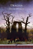 Book Cover Image. Title: Dracula (Barnes & Noble Signature Editions), Author: Bram Stoker
