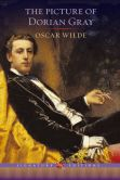 Book Cover Image. Title: Picture of Dorian Gray (Barnes & Noble Signature Editions), Author: Oscar Wilde