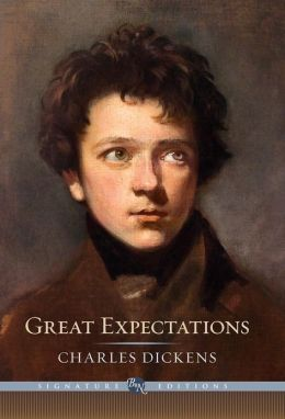 Great Expectations (Barnes & Noble Signature Editions)