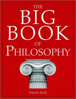 Big Book of Philosophy