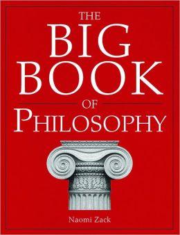 Big Book of Philosophy