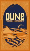 Book Cover Image. Title: Dune (Barnes & Noble Collectible Editions), Author: Frank Herbert
