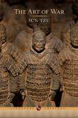 Sun Tzu - The Art of War (Barnes & Noble Signature Editions)