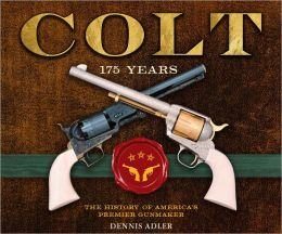 Colt: 175 Years