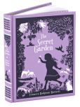 Book Cover Image. Title: The Secret Garden (Barnes & Noble Collectible Editions), Author: Frances Hodgson Burnett