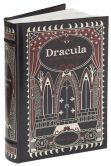 Book Cover Image. Title: Dracula and Other Horror Classics (Barnes & Noble Collectible Editions), Author: Bram Stoker