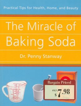 The Miracle of Baking Soda