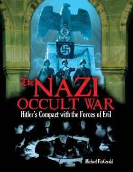 Nazi Occult War