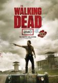Book Cover Image. Title: Walking Dead:  The Poster Collection, Author: Insight Editions