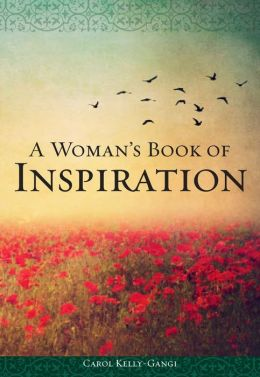 A Woman's Book of Inspiration