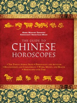 Guide to Chinese Horoscopes