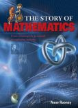 Book Cover Image. Title: Story of Mathematics, Author: Anne Rooney