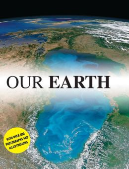 Our Earth