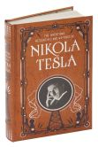 Book Cover Image. Title: The Inventions, Researches and Writings of Nikola Tesla (Barnes & Noble Collectible Editions), Author: Nikola Tesla