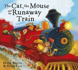 The Cat, the Mouse, and the Runaway Train