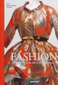 Book Cover Image. Title: Fashion, Author: Akiko Fukai