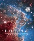 Book Cover Image. Title: Hubble (Updated Edition), Author: Giles Sparrow