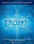 Book Cover Image. Title: Frozen:  Music from the Motion Picture Soundtrack: Easy Piano Songbook, Author: Kristen Anderson-Lopez