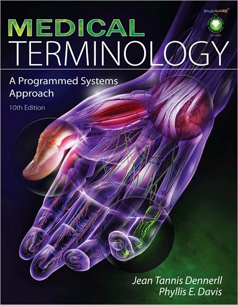 Open forum book download Medical Terminology: A Programmed Systems Approach