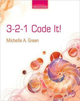 3-2-1 Code It