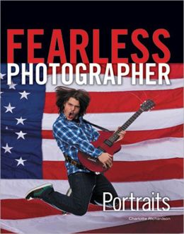 Fearless Photographer:: Portraits