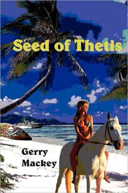 Seed Of Thetis