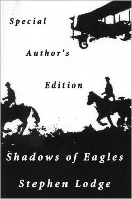Shadows of Eagles