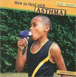How to Deal with Asthma