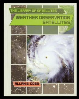 Weather Observation Satellites