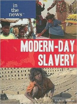 Modern-Day Slavery