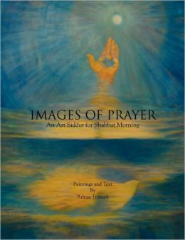 Images Of Prayer