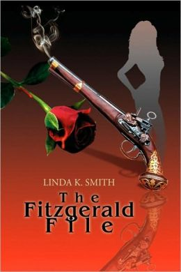 The Fitzgerald File